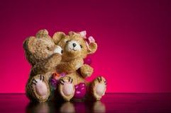 Valentine Concept Stock Photo