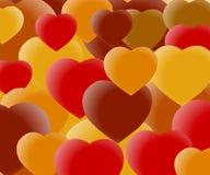 Valentine Concept Royalty Free Stock Photo
