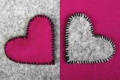 Valentine concept Royalty Free Stock Image