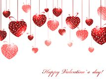 Valentine day Royalty Free Stock Photos