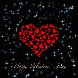 Valentine day. Stock Image