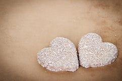Valentine Day Imagenes de archivo