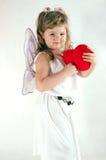 Valentine day Stock Image