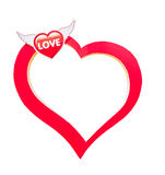 Valentine day2 Image stock