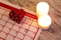 Valentine Day Royalty Free Stock Photos