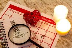 Valentine Day Royalty Free Stock Image