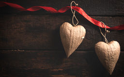 Valentine day concept Royalty Free Stock Photo