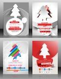 Valentine Day Heart Design Royalty Free Stock Photo