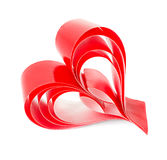 Valentine day Stock Images