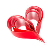 Valentine day. Royalty Free Stock Photos