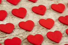 Valentine day Royalty Free Stock Images