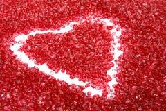 valentine du jour s Image libre de droits