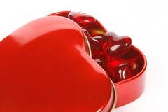 valentine du jour s Photographie stock libre de droits