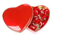 valentine du jour s Photo libre de droits