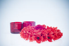 valentine du jour s Photos stock