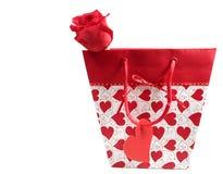 Free Valentine Gift Royalty Free Stock Photos - 1715848