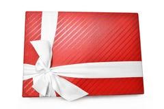 Valentine Gift Image libre de droits