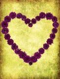 Valentine heart Royalty Free Stock Photography