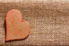 Valentine - heart symbol Royalty Free Stock Image