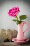 Valentine, jour Photo stock