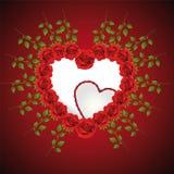 Valentine \ 'jour de s illustration de vecteur