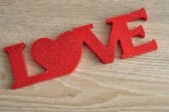 Valentine& x27 ; jour de s Photographie stock libre de droits