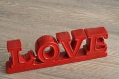 Valentine& x27 ; jour de s Photos libres de droits