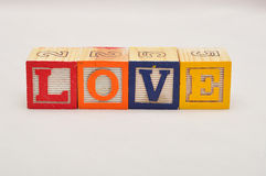 Valentine& x27 ; jour de s Photo stock
