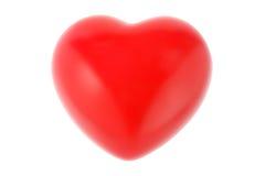 Valentine Love Heart photos stock