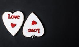 valentine Miłość pocztówkowy dzień valentine s Kocha pojęcie dla macierzystego ` s dnia i valentine ` s dnia Szczęśliwi walentynk Obraz Stock