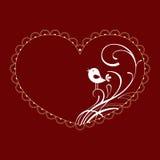 Valentine Royalty Free Stock Image