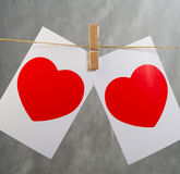 Valentine Royalty Free Stock Image