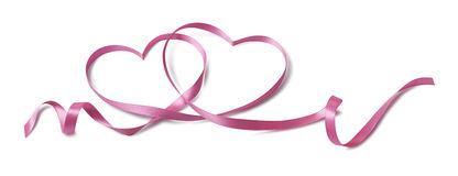 Love Ribbon скачать торрент - фото 8