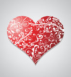 Valentine's Stock Photography