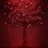 Valentine's Stock Photo
