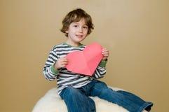 Valentine's Royalty Free Stock Image