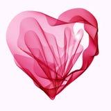 Valentine's background Royalty Free Stock Photos