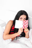 Valentine S Day Royalty Free Stock Photography