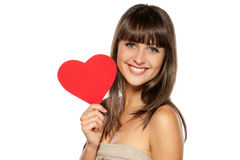 Valentine S Day Royalty Free Stock Photo