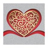 Valentine's day,  Royalty Free Stock Photos