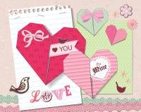 Valentine\\\'s day Stock Photos