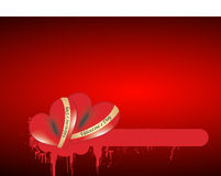 Valentine`s Day Royalty Free Stock Images