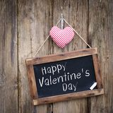 Valentine's Day Stock Images