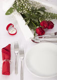 Valentine's Day Royalty Free Stock Photo