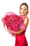 Valentine's Day. Royalty Free Stock Photos