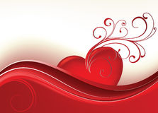 Valentine S Day Stock Photography