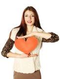 Valentine's Day Stock Image