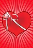 The Valentine's day Stock Photos