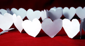 Free Valentine S Day Royalty Free Stock Image - 7880776