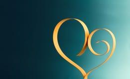 Valentine's day background. Royalty Free Stock Photos